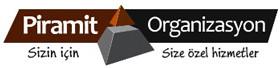 Piramit Organizasyon