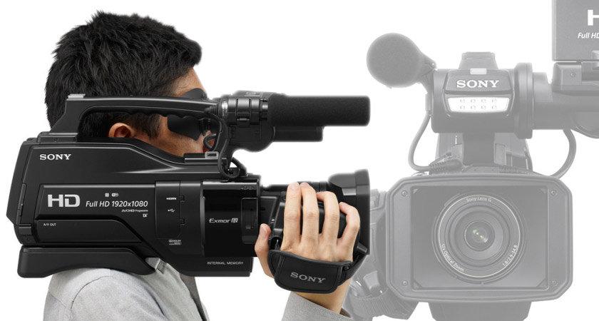 Fotoğraf ve Kamera Çekimi Fiyatları